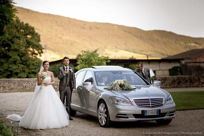 matrimonio villa priuli lazzarini Alice&Gianluca 045
