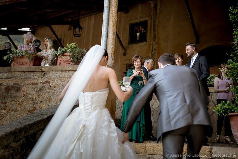 matrimonio villa priuli lazzarini Alice&Gianluca 046