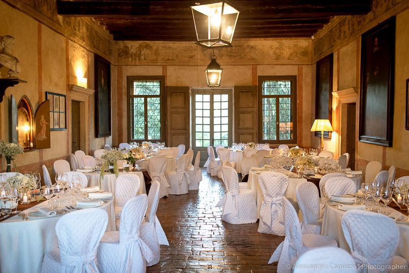 matrimonio villa priuli lazzarini Alice&Gianluca 051
