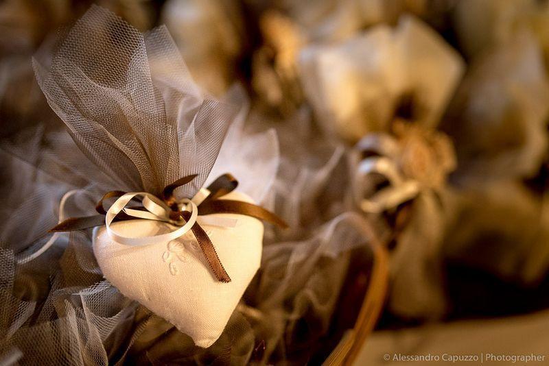 matrimonio villa priuli lazzarini Alice&Gianluca 052