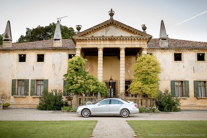 matrimonio villa priuli lazzarini Alice&Gianluca 053