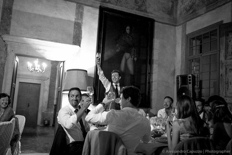 matrimonio villa priuli lazzarini Alice&Gianluca 054