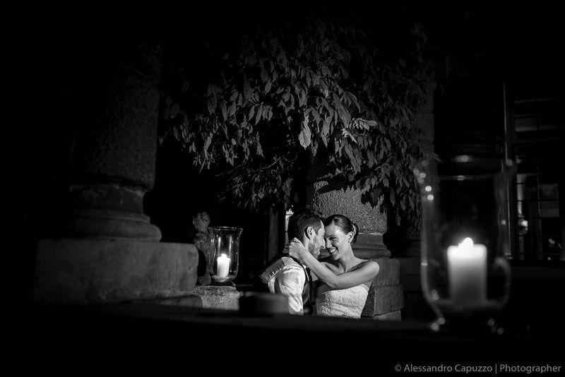 matrimonio villa priuli lazzarini Alice&Gianluca 055