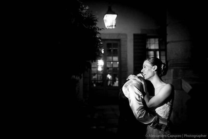 matrimonio villa priuli lazzarini Alice&Gianluca 056