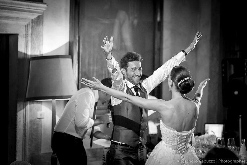 matrimonio villa priuli lazzarini Alice&Gianluca 057