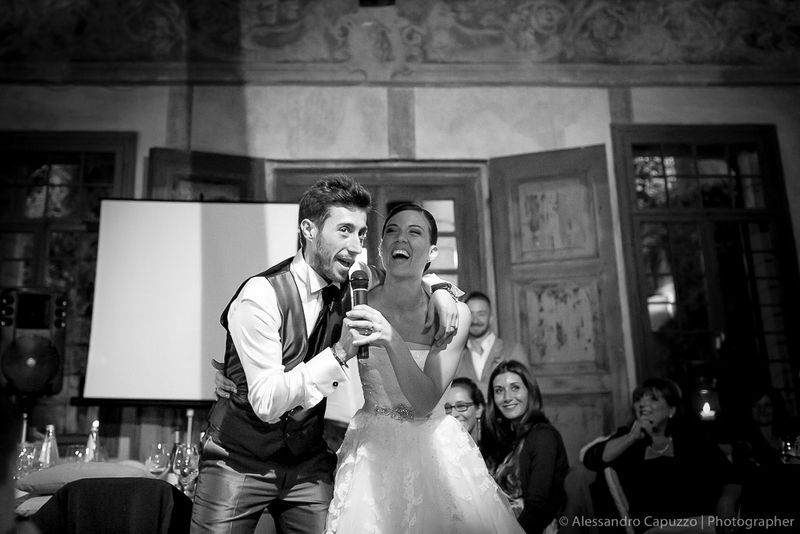 matrimonio villa priuli lazzarini Alice&Gianluca 060