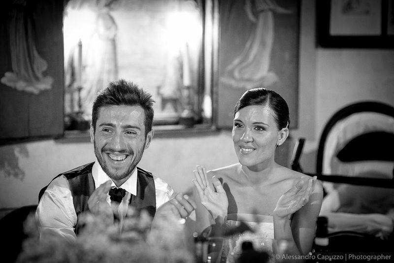 matrimonio villa priuli lazzarini Alice&Gianluca 061