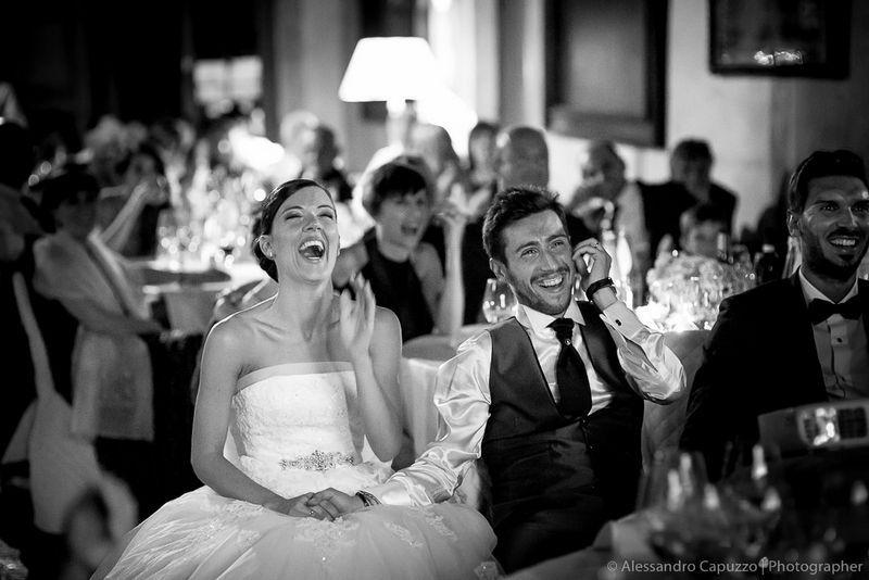 matrimonio villa priuli lazzarini Alice&Gianluca 062