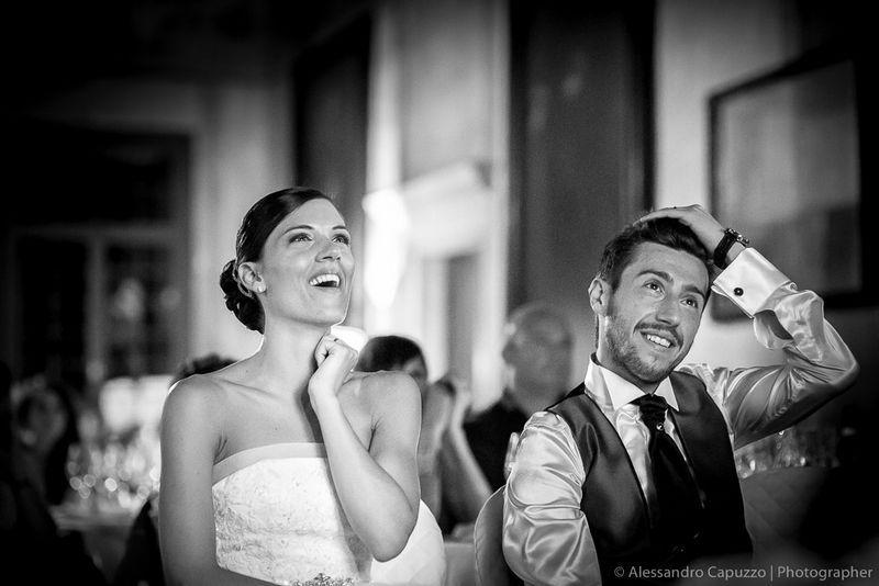 matrimonio villa priuli lazzarini Alice&Gianluca 063