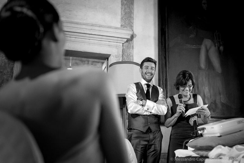 matrimonio villa priuli lazzarini Alice&Gianluca 064