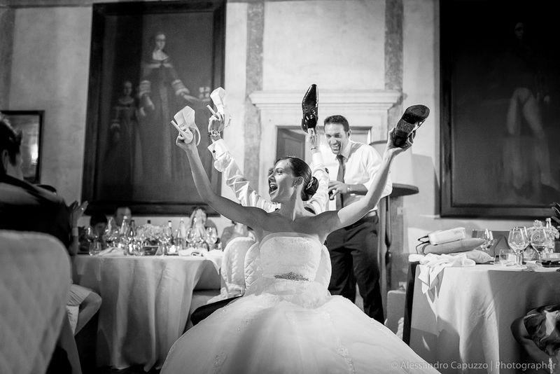 matrimonio villa priuli lazzarini Alice&Gianluca 065