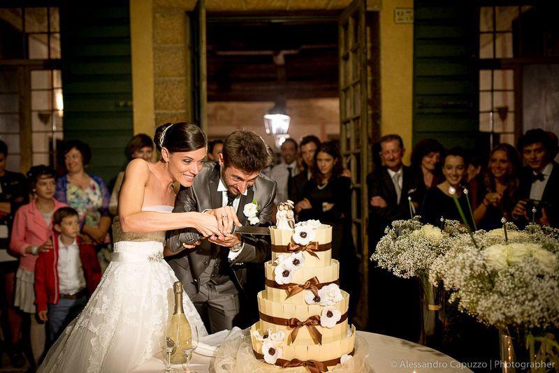 matrimonio villa priuli lazzarini Alice&Gianluca 067