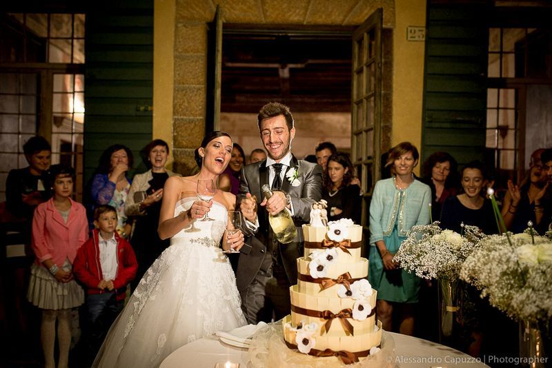matrimonio villa priuli lazzarini Alice&Gianluca 068