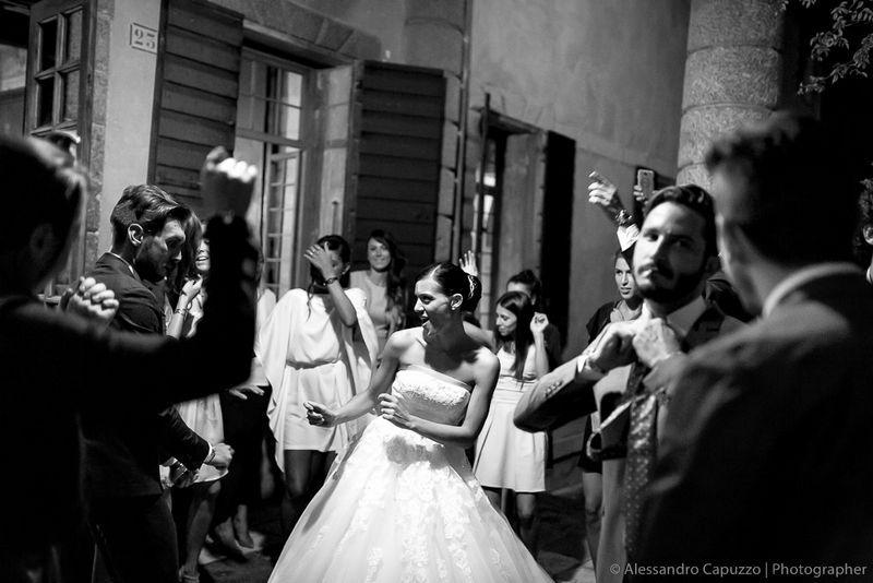 matrimonio villa priuli lazzarini Alice&Gianluca 070