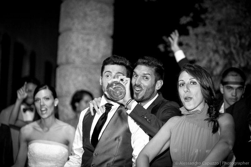 matrimonio villa priuli lazzarini Alice&Gianluca 071