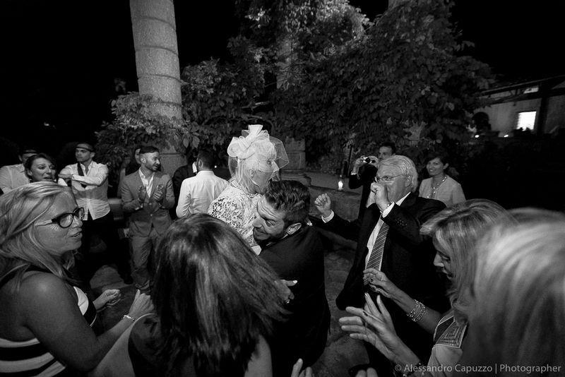 matrimonio villa priuli lazzarini Alice&Gianluca 072
