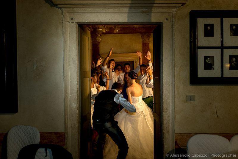 matrimonio villa priuli lazzarini Alice&Gianluca 073