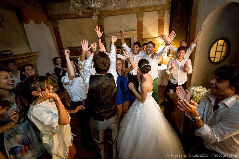 matrimonio villa priuli lazzarini Alice&Gianluca 074
