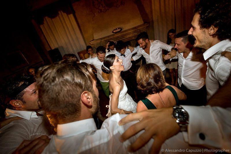 matrimonio villa priuli lazzarini Alice&Gianluca 076