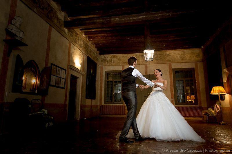 matrimonio villa priuli lazzarini Alice&Gianluca 077