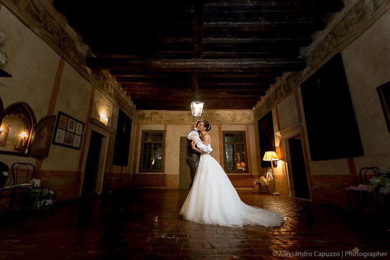 matrimonio villa priuli lazzarini Alice&Gianluca 078