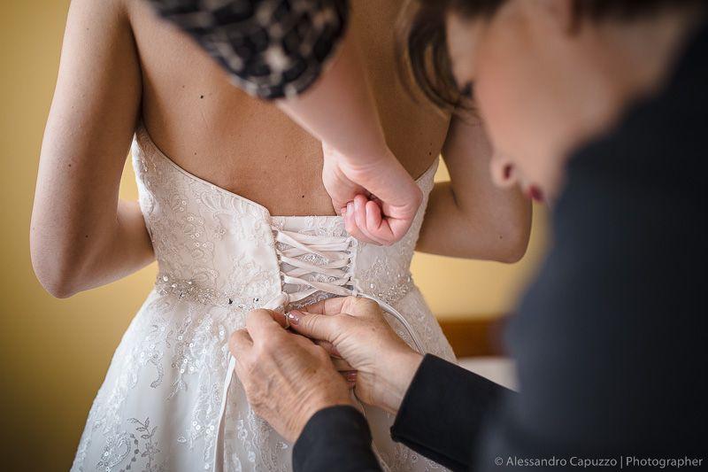 Matrimonio_Laura&Stefano 0199