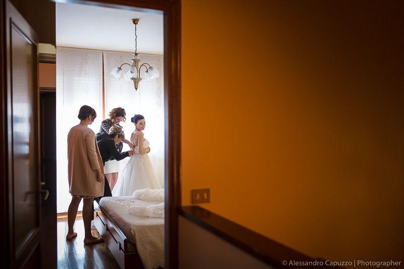 Matrimonio_Laura&Stefano 0209