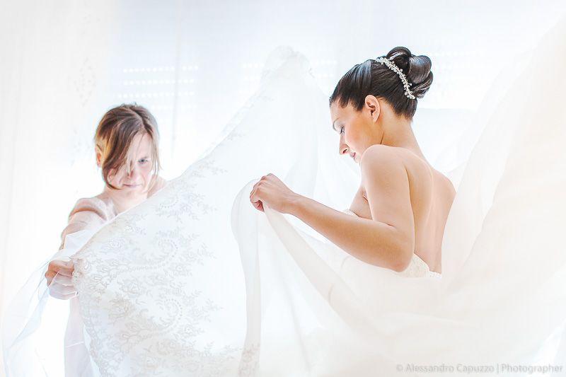 Matrimonio_Laura&Stefano 0215