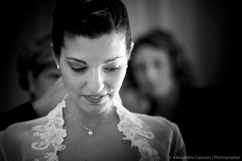 Matrimonio_Laura&Stefano 0241-2