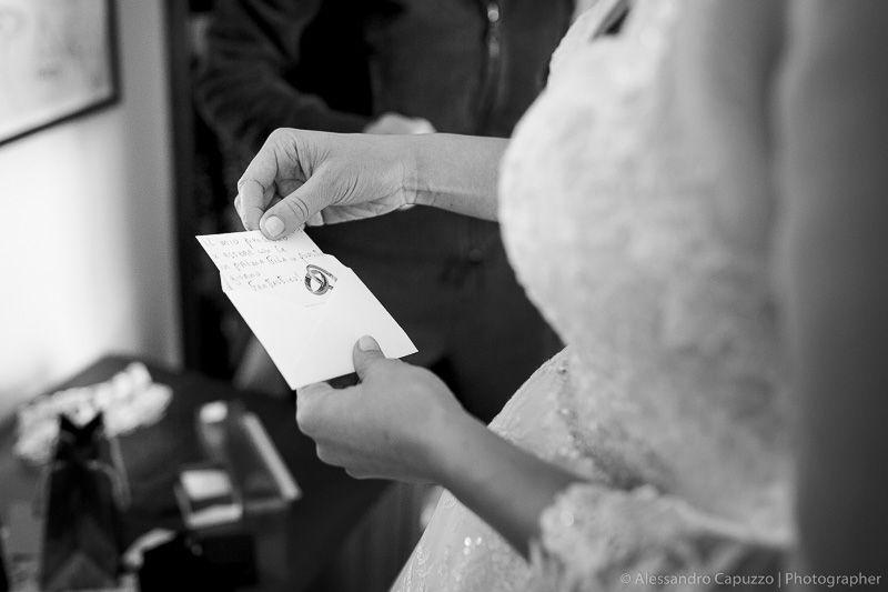 Matrimonio_Laura&Stefano 0247-2