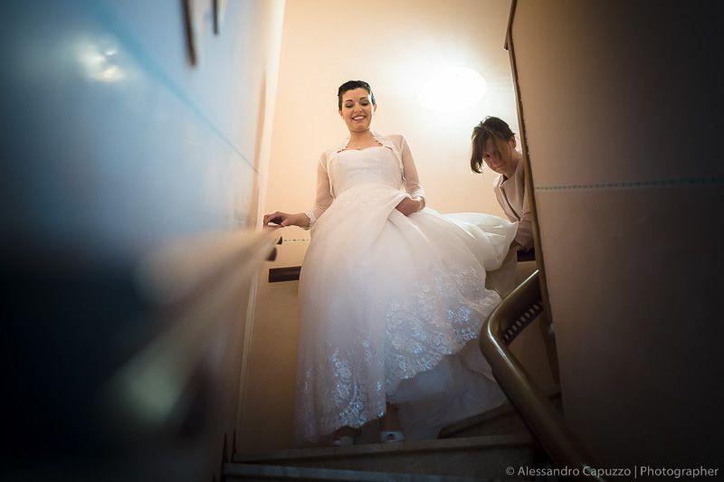 Matrimonio_Laura&Stefano 0257