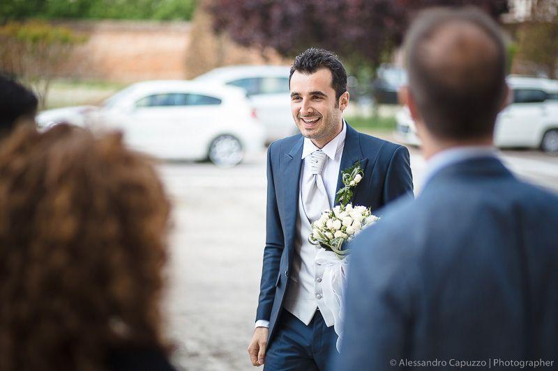 Matrimonio_Laura&Stefano 0276