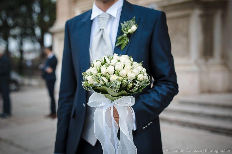 Matrimonio_Laura&Stefano 0285