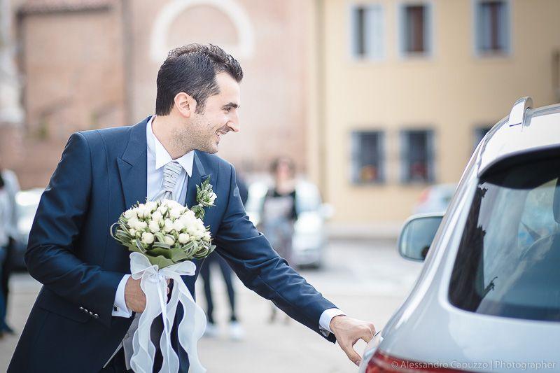 Matrimonio_Laura&Stefano 0316