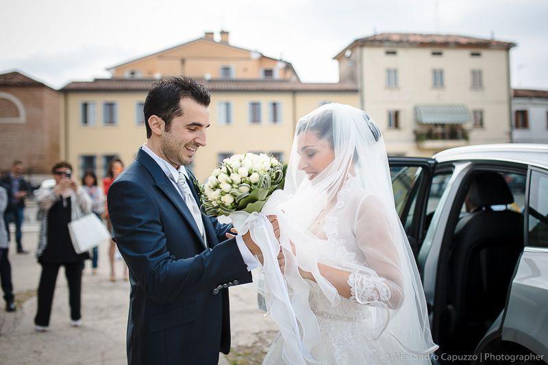 Matrimonio_Laura&Stefano 0322