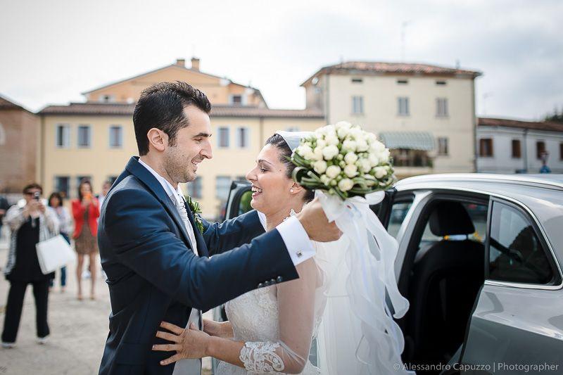 Matrimonio_Laura&Stefano 0328