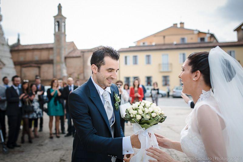 Matrimonio_Laura&Stefano 0332