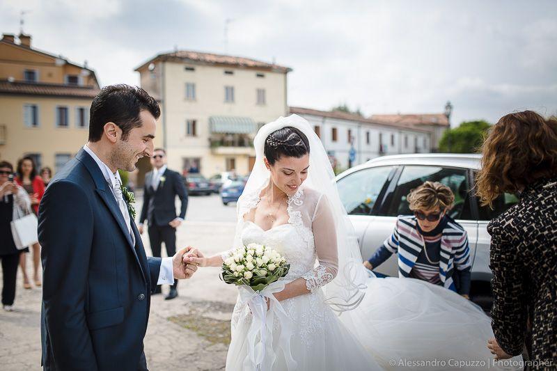 Matrimonio_Laura&Stefano 0334