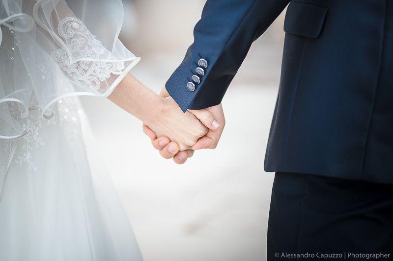 Matrimonio_Laura&Stefano 0341