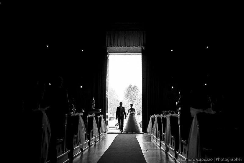 Matrimonio_Laura&Stefano 0347-2