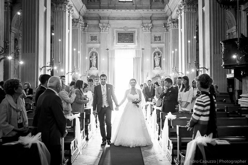 Matrimonio_Laura&Stefano 0355-2