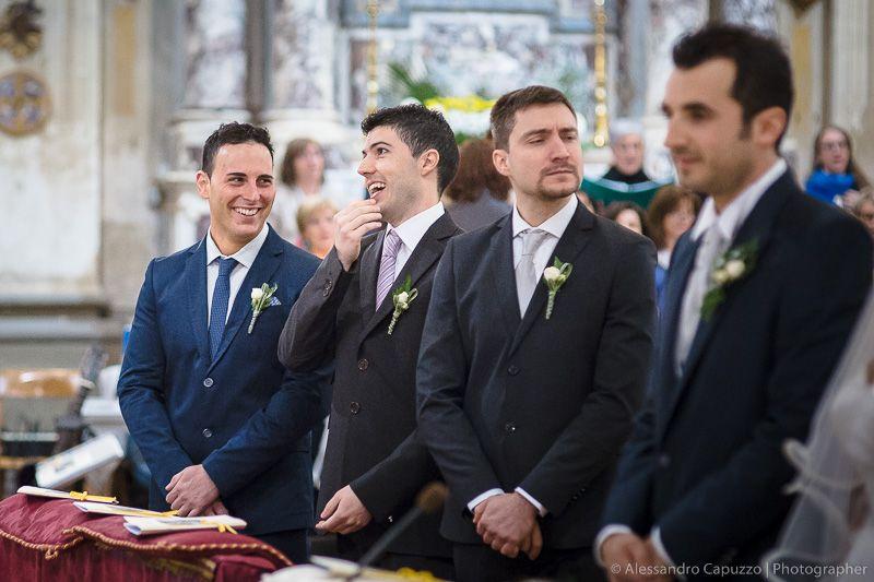 Matrimonio_Laura&Stefano 0363