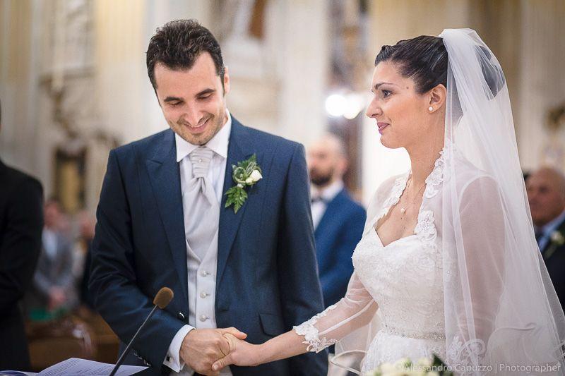 Matrimonio_Laura&Stefano 0392