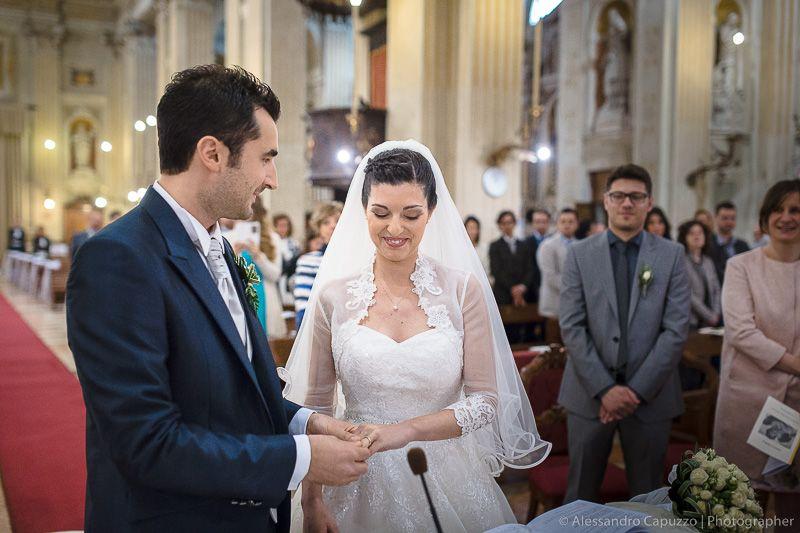 Matrimonio_Laura&Stefano 0409