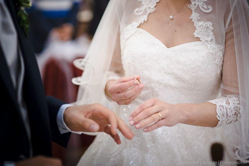 Matrimonio_Laura&Stefano 0414