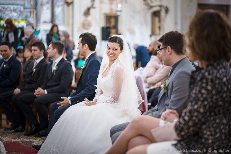 Matrimonio_Laura&Stefano 0454