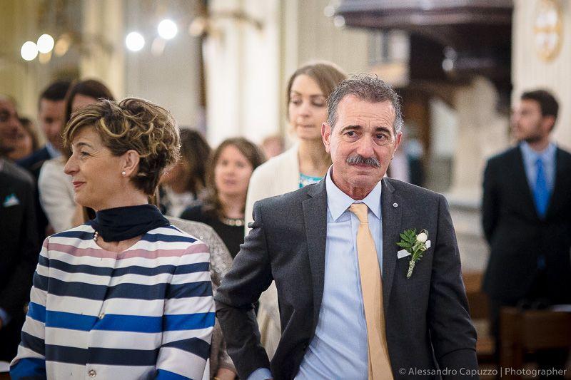 Matrimonio_Laura&Stefano 0466