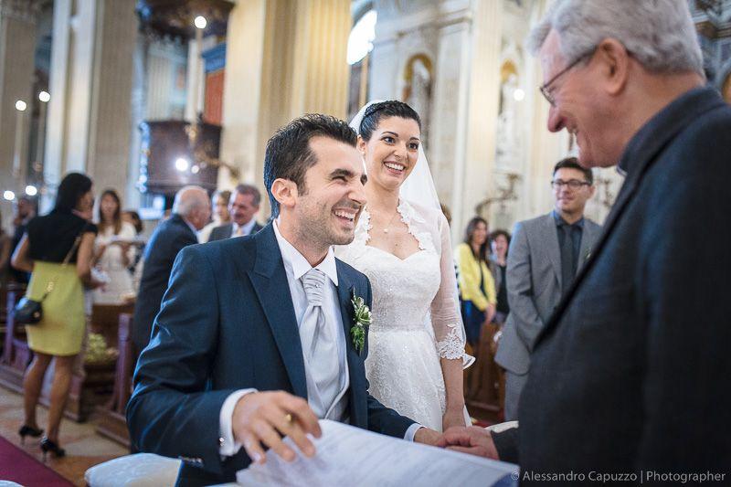Matrimonio_Laura&Stefano 0472