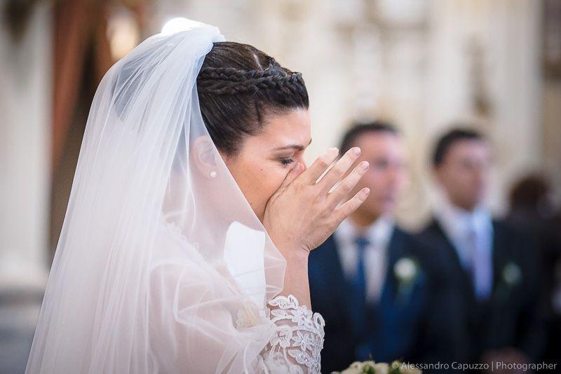 Matrimonio_Laura&Stefano 0502