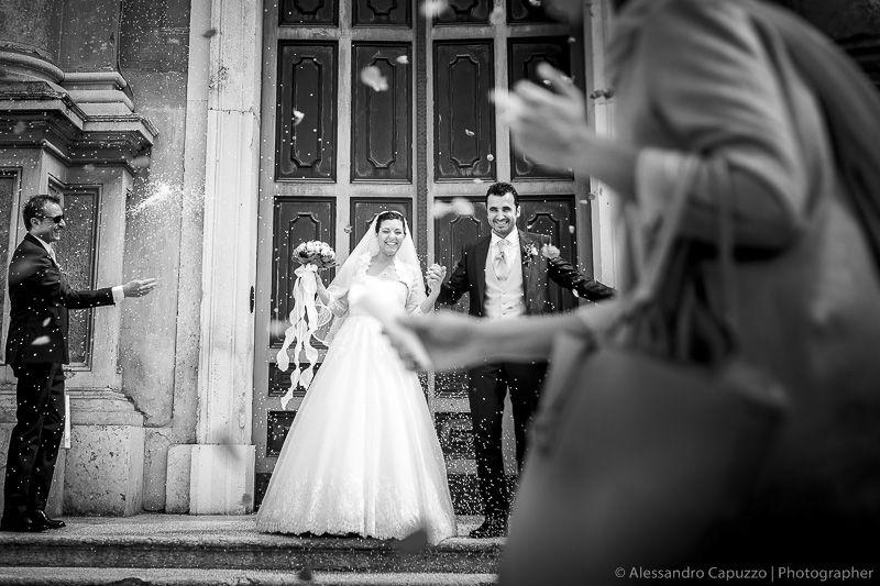 Matrimonio_Laura&Stefano 0534-2